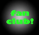 join Matt's fan club!